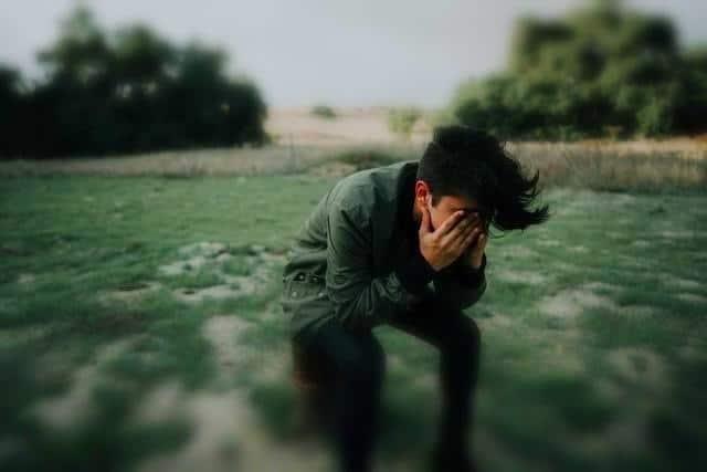 Novo Vitae: desintoxicación y tratamiento de adicciones